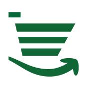 Het Fulfilment Bedrijf connector
