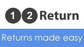 12Return GO