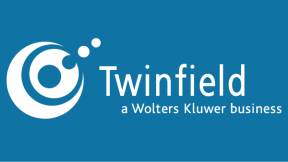 Twinfield Integration