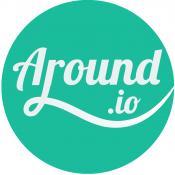 Around.io - Social Marketing