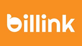 Billink - Achteraf Betalen