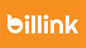 Billink - Afterpayment Services