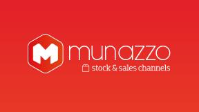 Munazzo - 2 miljoen merkproducten voor dropshipment