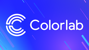 Colorlab - Product customizer