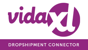 vidaXL Dropshipping (International)