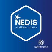 NEDIS Dropshipping