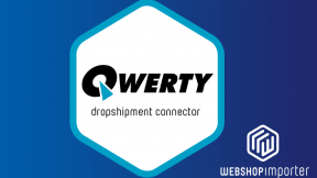 Qwerty Dropshipping