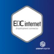 EDC dropshipping