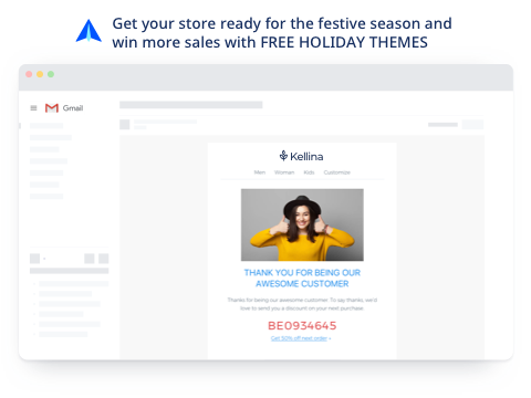 Mailbot | Automated Email Marketing