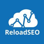 ReloadSEO