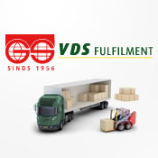 VDS Fulfilment