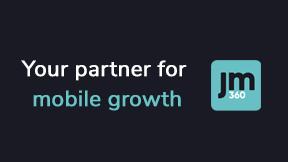 Mobile Shopping App - JMango360