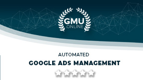 Big Data AdWords Management