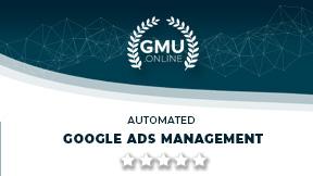 Big Data AdWords Management