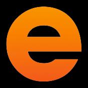 eWarehousing WMS Connector