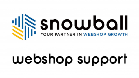 1850 Webshop Support - Basic
