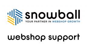 1850 Webshop Support - Basic