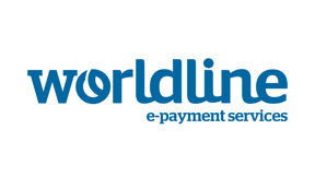 Worldline Sips Payments