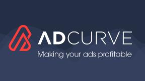 Adcurve - Overal winstgevend adverteren