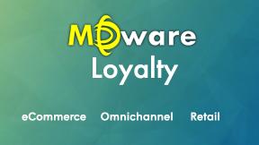 MDware Loyalty