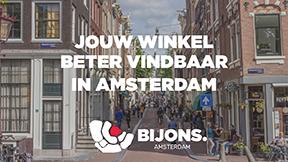 BIJONS.Amsterdam