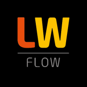 Livewords Flow