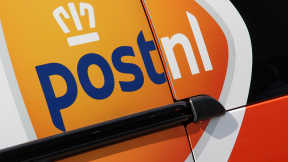 Parcel Checkout - PostNL Fulfilment