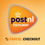 Parcel Checkout - PostNL Fulfilment