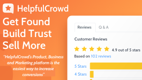 Helpfulcrowd