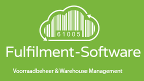 Fulfilment-Software