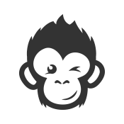 SHOPMONKEY | PLATINUM PARTNER