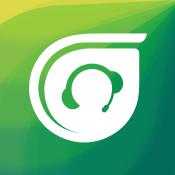 Freshdesk - Customer Support
