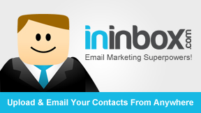 INinbox - Email Marketing