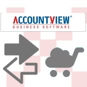 Visma Accountview relaxsConnect LITE