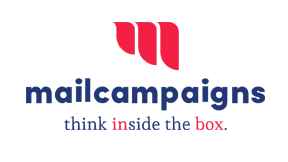MailCampaigns Connector