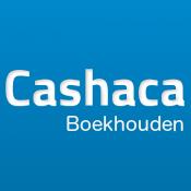 Cashaca Online Boekhouden