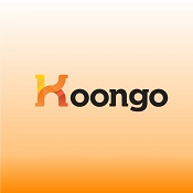 Koongo - Feed Marketing