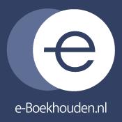e-Boekhouden.nl - Connector