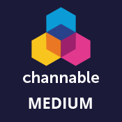 Channable Medium
