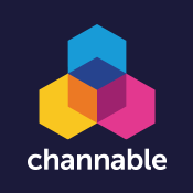 Channable [new]