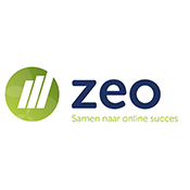 Zeo | Online Marketing Bureau