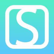 Socialphotos