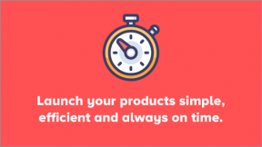 Product Planner - Schedule Your Catalog