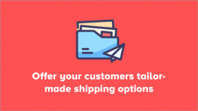 Shippingcosts by Postal code
