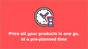 Powersale - Scheduled Discounts & Daily Deals
