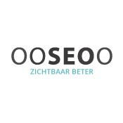 OOSEOO Zichtbaar Beter - SEOshop® Platinum Partner