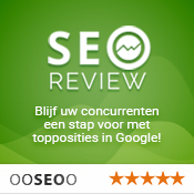 SEOReview