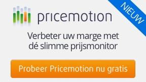Pricemotion