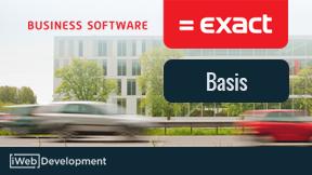 Exact Online Basis