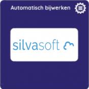 Silvasoft